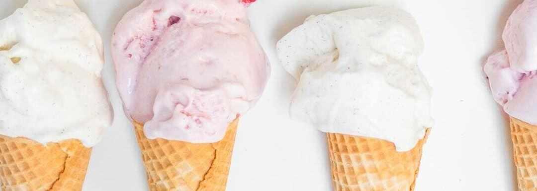 helados a domicilio en Barcelona - Glovo
