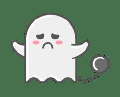 come festeggiare Halloween