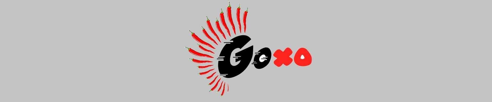 El GoXO a domicilio abre sus puertas en Barcelona