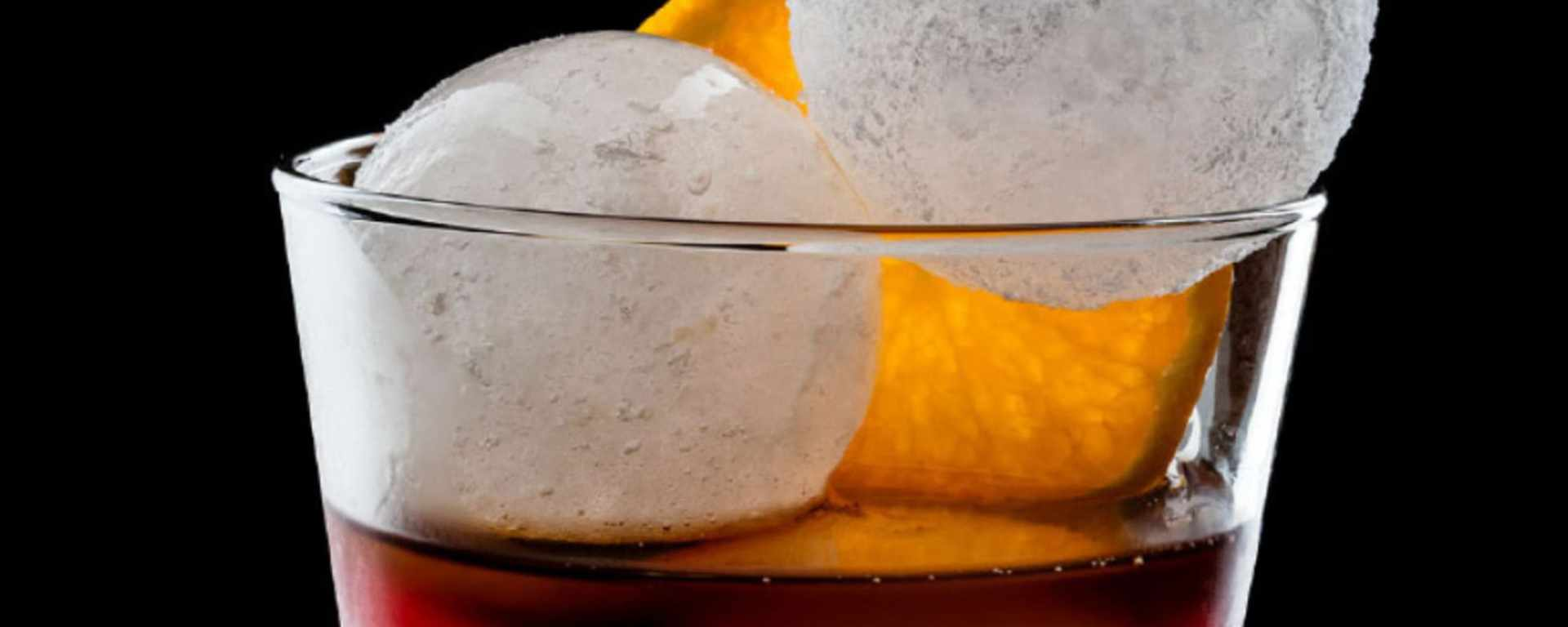 el menu de hielo a domicilio que es un éxito en Glovo