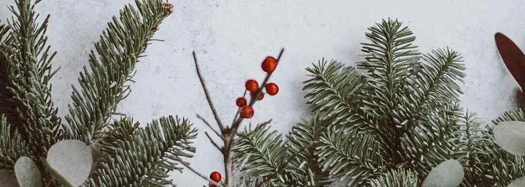 Cestas de Navidad a domicilio: ahora también podrás pedirlas con Glovo