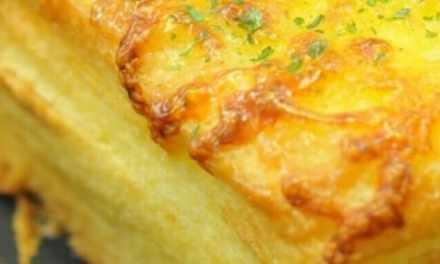 Tortilla de patatas a domicilio: nuestras recomendaciones por ciudad