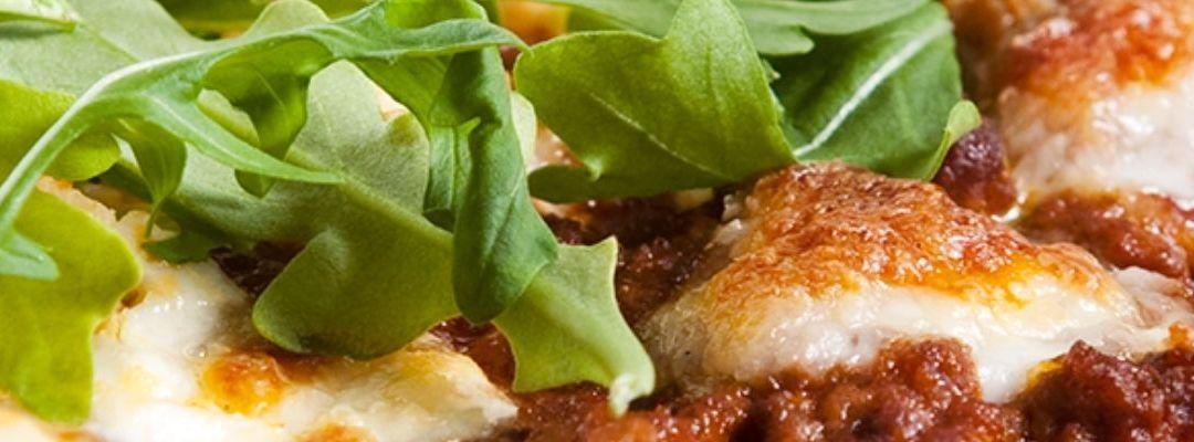 Las mejores pizzerías en Poblenou