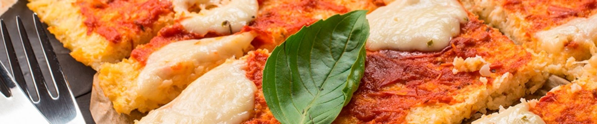 Los mejores restaurantes de pizza a domicilio en Lavapies