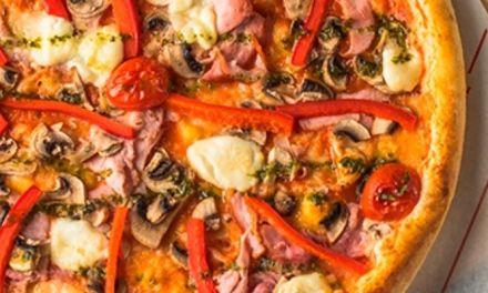 Las mejores pizzerías que puedes encontrar en Ruzafa (Valencia)