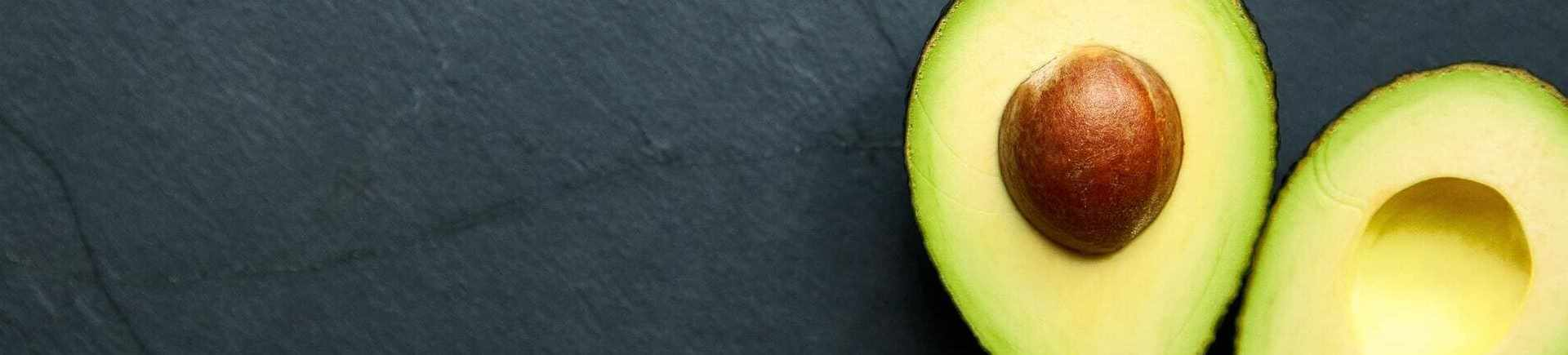 Receta de hummus de agucate - Glovo
