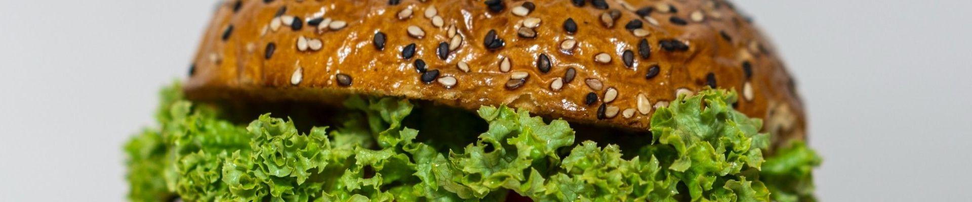 Hambúrgueres ao domicílio em Coimbra...deliciosos, sempre que queiras!