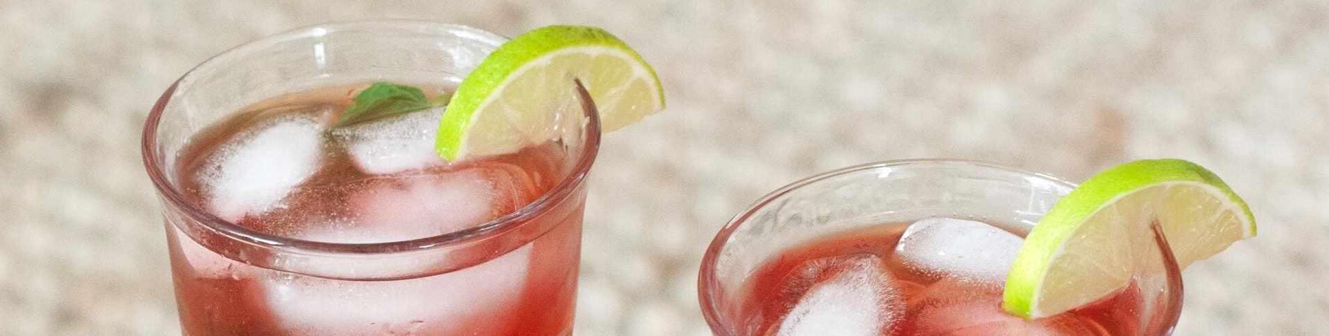 recetas de bebidas refrescantes para sobrevivir al verano - Glovo