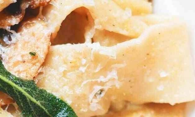 Comida para llevar en El Palmar: 5 opciones de restaurantes que tienes que probar