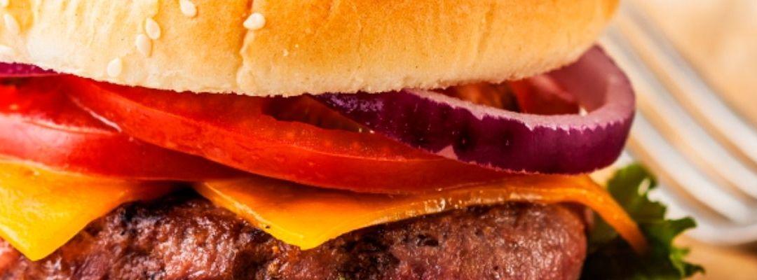 Best Burger restaurants in Accra – September 2021