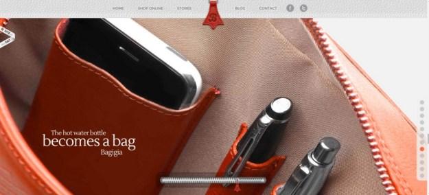 bagigia.com