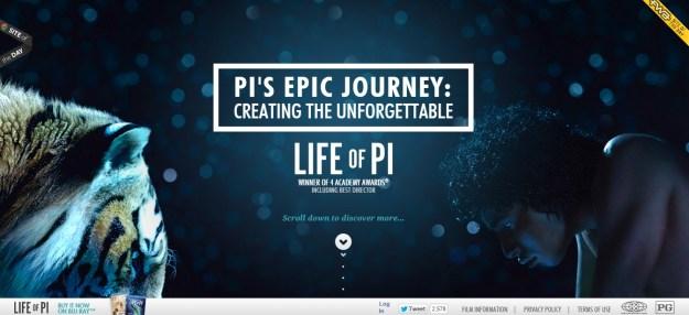 www.journey.lifeofpimovie.com