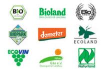 BIO-Labels