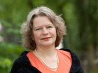 Dr. Beatrix Tappeser