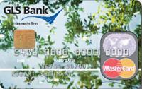 GLS MasterCard