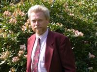 Ulrich Hillhagen