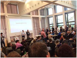 BarCamp-Bonn-1