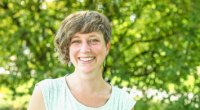 Tine Langkamp von Go Fossil Free