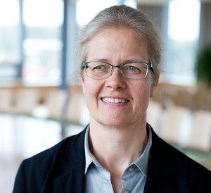 Cornelia Roeckl Podcast Strukturierte Finanzierungen & Bio Landwirtschaft