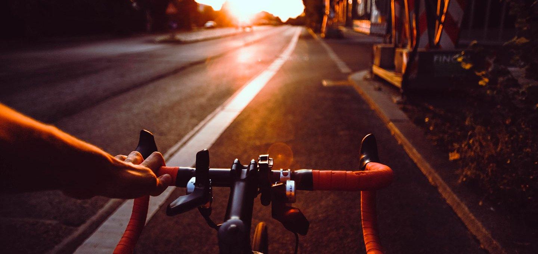 GLS BAnk Wirtschaftsteil 278 Fahrrad