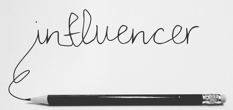Die Relevanz von Influencer Marketing