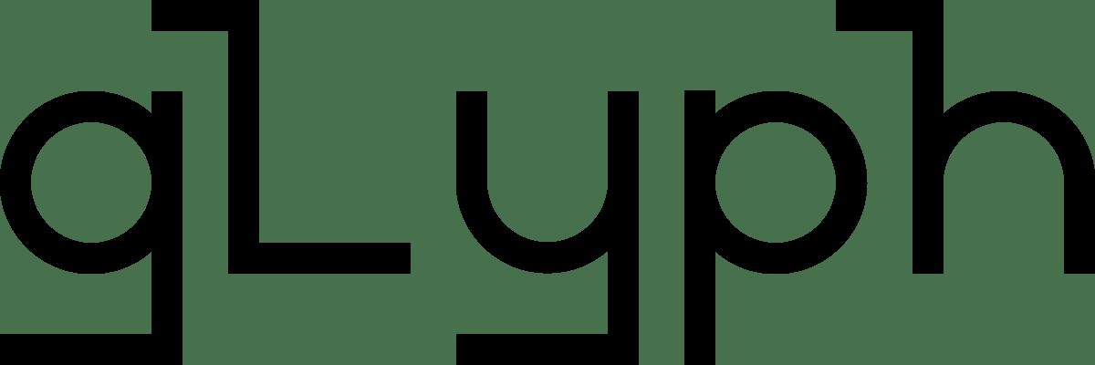 GLYPH Marketing