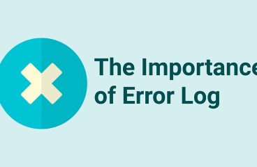 The Importance of Error Log in GMAT Preparation