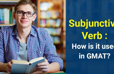 Subjunctive Verb – Definition, Features, and Uses
