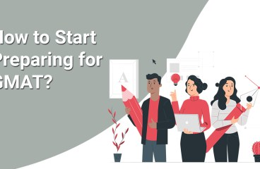 How to start your GMAT Preparation?