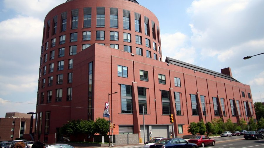 Wharton offers a scholarship friendly MBA School for several applicants