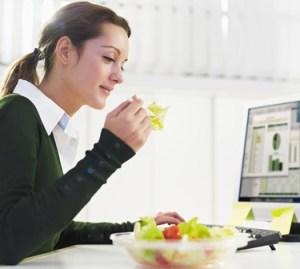 Entrepreneur Perfect Diet