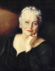 The Last Novel of Pearl S. Buck