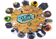 Social Media and Business: What is your fit?