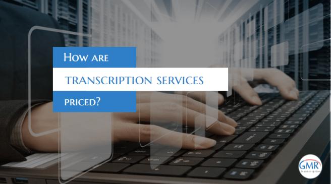 transcription rates
