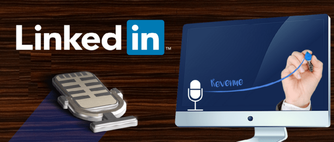 Using LinkedIn to Expand Your Marketing Reach