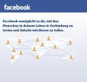Einen Blog mit Facebook verbinden 5