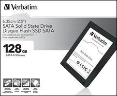 Probleme mit der SSD – Verbatim Black Edition – Teil 1 6