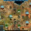 Command & Conquer als Browsergame 2