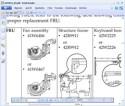 Support und Dokumentation von IBM/Lenovo 3