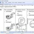 Support und Dokumentation von IBM/Lenovo 2
