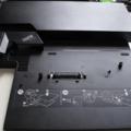 Umbau der großen Andockstation für Thinkpads 3