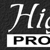Link zu Highland Productions