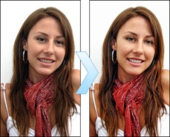 Eine Einführung in Photoshop 4