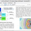 SumatraPDF – ein einfacher schneller PDF-Viewer 1