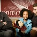 Familie Braun – Eine etwas andere Herangehensweise an das Thema Nationalismus 3
