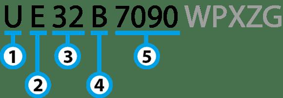 Samsung_Code