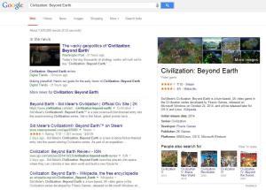 2704178-googlesearch