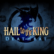 Hail To The King: Deathbat – Avenged Sevenfold's New Game