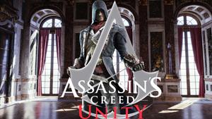 Assassins-Creed-Unity-thumbnail.jpg?fit=300%2C169&ssl=1