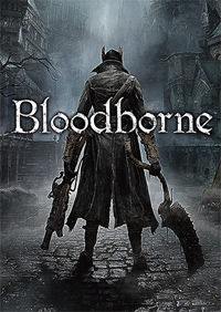 "Bloodborne – Graphics are ""Off The Charts"", SONY Exec Says"